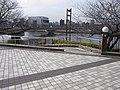 遊歩道 - panoramio (4).jpg