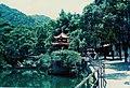 韶山滴水洞 - panoramio.jpg