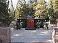 马骏墓 - Tomb of Ma Jun - 2012.04 - panoramio.jpg