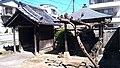 高砂一丁目 shrine.jpeg