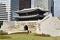 숭례문 8 (한국관광공사).jpg