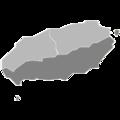 제2대총선남제주.png