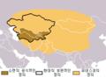 중앙아시아의 정의.png