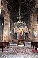 -Առինջ, Սուրբ Հովհաննես եկեղեցի 11.jpg