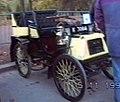 --Colliot 1901 Tonneau.jpg