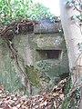 -2018-10-12 WW1 Pill box, North Walsham Road, Thorpe Market, Norfolk (4).JPG