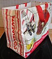 -2020-01-17 Continente Modelo reusable shopping bag, Trimingham.JPG