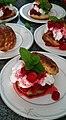 -365 shortcakes (27397449543).jpg