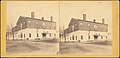 -Group of 3 Stereograph Views of Connecticut, United States of America- MET DP73867.jpg