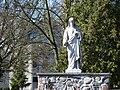 - Cmentarz Nowofarny - panoramio (12).jpg
