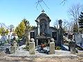 - Cmentarz Nowofarny - panoramio (20).jpg