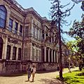 -dolmabahce -palace -istanbul -turkey -tourism -attraction -sarayi (14293929715).jpg