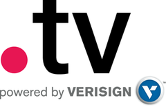 .tv domain name logo.png