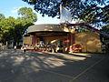 0001jfEast West Bajac-bajac Park Tapinac Olongapo City Zambalesfvf 25.JPG