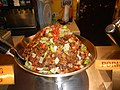 0001jfPhilippine cuisine dishes Baliuag Bulacafvf 36.jpg