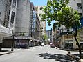 0041jfSanta Cruz Recto Avenue Binondo Streets Manilafvf 10.JPG