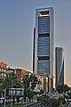 006535 - Madrid (7686960698).jpg