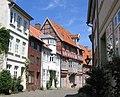 007 - Altstadt (Lüneburg).jpg