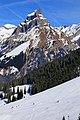 00 0577 Hahnen - ein 2607 Meter hoher Gipfel bei Engelberg.jpg
