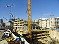 01-10-2018 plac budowy Varso, 3.jpg