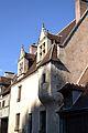 01-Maison Florent Tissart.jpg