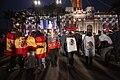 01.01 總統、副總統出席「中華民國109年元旦總統府升旗典禮」 (49307044078).jpg