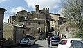 01030 Calcata Vecchia VT, Italy - panoramio - trolvag (7).jpg