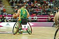 010912 - Tristan Knowles - 3b - 2012 Summer Paralympics (06).jpg