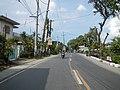 0134jfQuirino Highway Caloocan City Norzagaray San Jose sectionsfvf 07.JPG