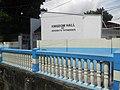 01605jfBarangays Malinao San Nicolas Tomas Cruz Avenues Pasig Cityfvf 08.jpg