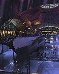 016 - Seaplane Museum, Tallin (37694824225).jpg