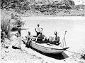 01872 Grand Canyon Nat Park Historic River Photo (7304879898).jpg