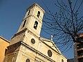 018 Església de Sant Joan.jpg