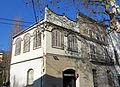 021 Cal Pla (Monistrol de Montserrat), angle sud-est.JPG