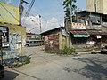 02237jfCaloocan City Highway Buildings Barangays Roads Landmarksfvf 05.jpg