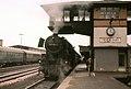 023 094 at Trier Hauptbahnhof, 22 April 1973.jpg