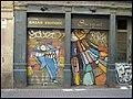 028 Barcelona (5604390210).jpg