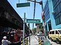 0294jfRizal Avenue Barangays Quiricada Street Santa Cruz Manilafvf 06.jpg
