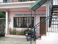 0304jfBarangay Bungahan Sumapang Bata Malolos City Bulacanfvf 14.jpg