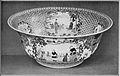 0382 Large Bowl.jpg