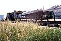 044L04150878 Vorortelinie, Station Ottakring.jpg