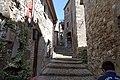 05023 Baschi TR, Italy - panoramio (25).jpg