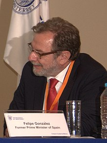 05082012Global governance029 (cropped).jpg