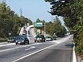 051 (l'area sopra i futuri tunnel di Cattinara) 06.jpg