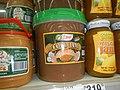 05349jfPhilippine foods cusinesfvf 17.jpg