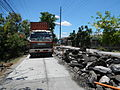 0546jfSaguin Baliti Barangay Roads San Fernando Pampangafvf 03.JPG