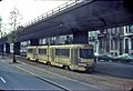 054L04160579 1979, Brüssel, Strassenbahn.jpg