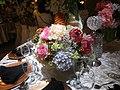 0571jfRefined Bridal Exhibit Fashion Show Robinsons Place Malolosfvf 26.jpg