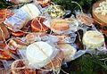 05 Käsesorten aus Beskiden-Gebirge 2013-12-22.JPG