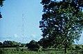05 Kronshagen 1985 (17329518766).jpg